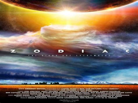 subtitle indonesia film zodiac signs of the apocalypse download zodiac signs of the apocalypse movie for ipod