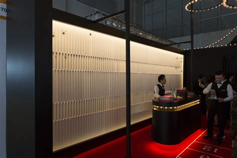 Tokistar Lighting by The Best 28 Images Of Tokistar Lighting Exhibitor Gallery Tokistar Lighting 10 Free Magazines