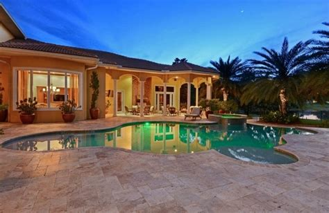 celebrity house miami celebrity homes jason taylor is selling his miami mansion