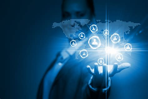 imagenes seguridad virtual administraci 243 n de redes sociales lo que tu red necesita