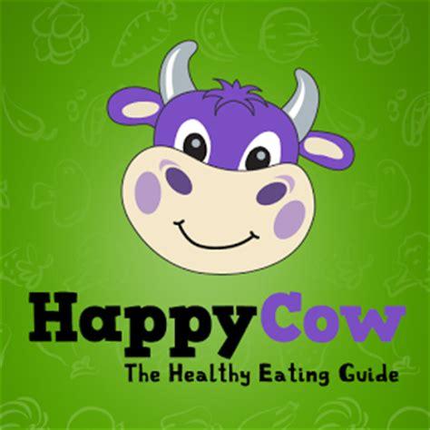 Happy App How To Eat Vegan In Shanghai I Teach In China