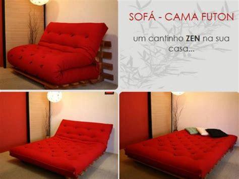 sofa cama futon sofa cama futon