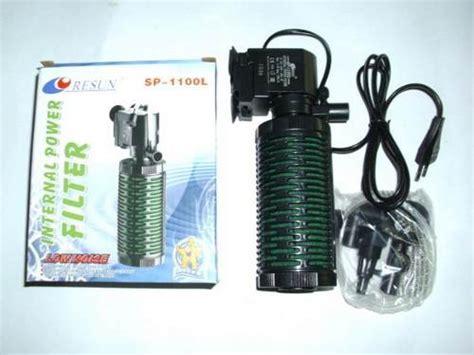 Power Resun Sp 1200 cabeza de poder resun sp 1200 235 00 en mercado libre