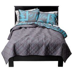 Target Bedding Sets For Boys 1000 Images About Bedding For Boys Rooms On Boy Bedding Comforter Sets And Shaun
