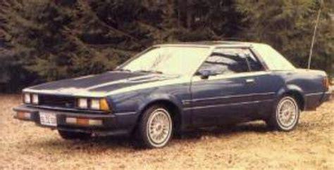 nissan datsun 200sx 1980 datsun 200sx datsun nissan