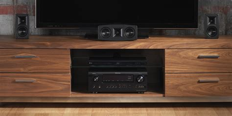 V Audio Surround by How To Hook Up Your Surround Sound System The Klipsch Joint