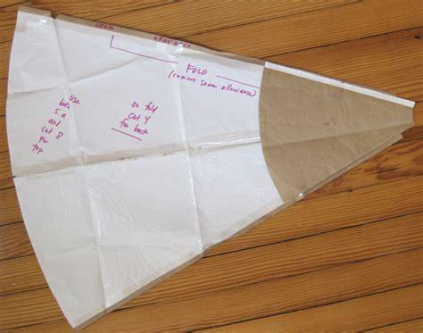 free printable christmas tree skirt pattern project project extending the tree skirt pattern