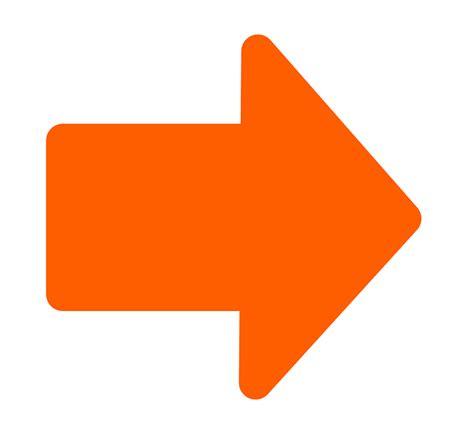 Pil Kb Pura Femme image vectorielle gratuite arrow vers l avant prochaine