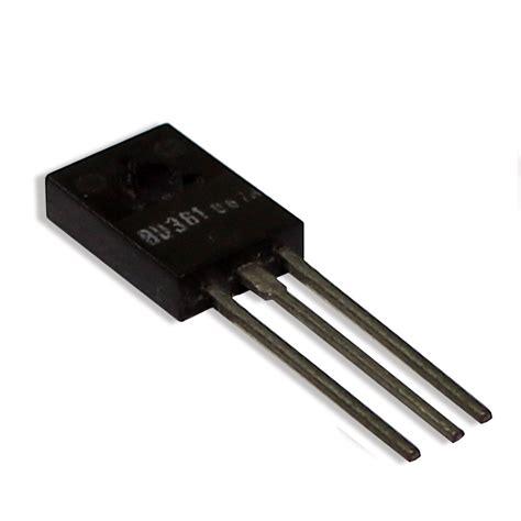 transistor tv tropes transistor bd 361 eletrope 231 as comercial eletr 244 nica ltda