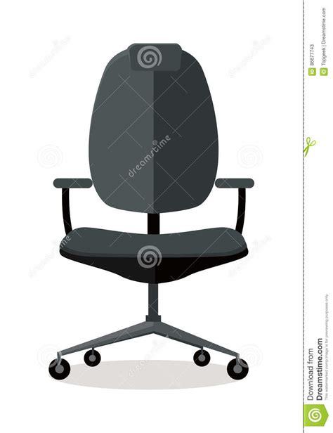 ufficio scolastico cania simbolo ufficio simbolo di sedia e scrivania arredo