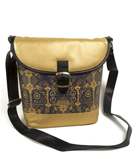 Termurah Sling Bag Musi buy instruments sling bag at best prices in india snapdeal