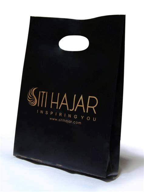 Paperbag Besar Shopping Bag Sablon supplier shooping bag goodie bag paper bag tas souvenir