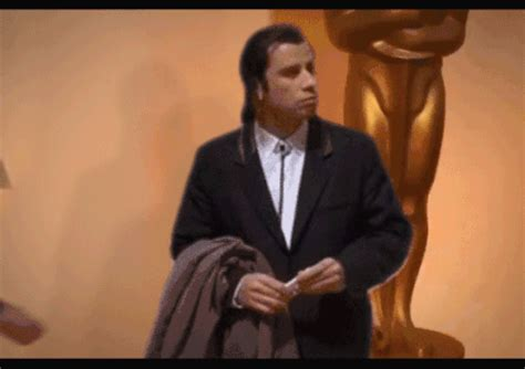 John Travolta Meme - the quot confused travolta quot gif is the gif that keeps on uh