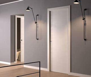 porte a scomparsa scrigno doortech controtelaio per porte scorrevoli adatto a