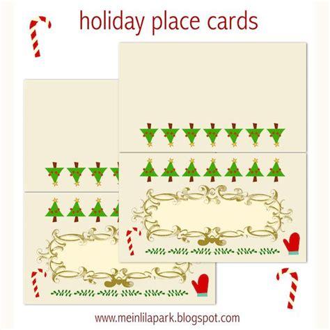 printable christmas planner freebie urban eve 36 best images about free printable menu name cards on