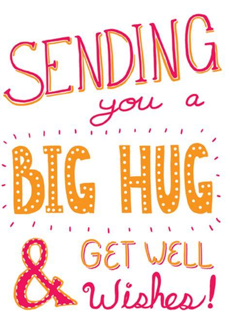 Hug Card Template by Big Hug Ecard By Lordon Open Me