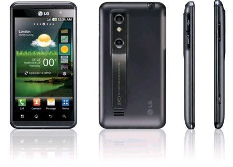 Hp Lg P705 Second comprar celulares a 241 o nuevo smartphone nuevo comprar ok