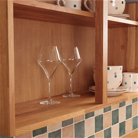 kitchen cabinets put together yourself cabinetry archives solid wood kitchen cabinets