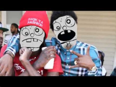 lifestyle ft doodlebob thug lifestyle ft doodle bob subscribe follow me