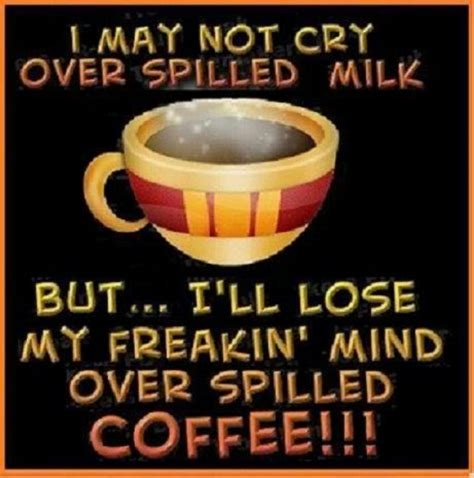 Day Coffee hump day coffee quotes quotesgram