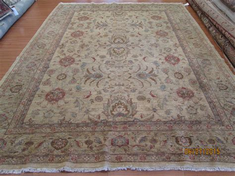rug sale los angeles rug master knotted rug for immediate sale in los angeles