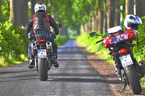 Gebraucht Motorrad Polen by Unterwegs In Polen Kaschubei Motorrad Fotos Motorrad Bilder
