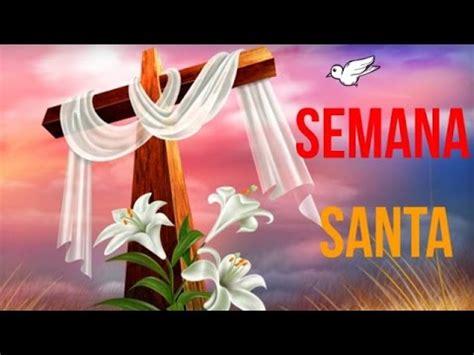 Imagenes Mamonas De Semana Santa | semana santa 2017 feliz semana santa imagenes semana