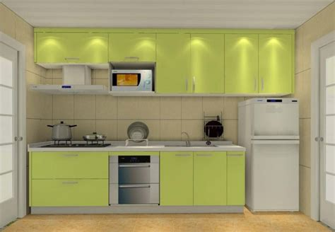 types of kitchens types of kitchen cabinets adriatic kitchens sharjah uae