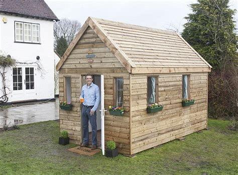 Design Your Own Home Inside And Out by Could You Build A Flatpack House Home In A Box Costs Just