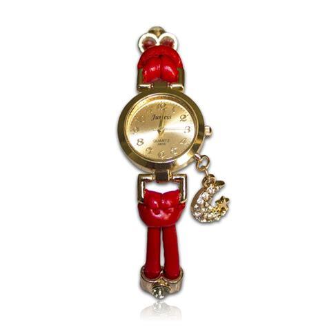 pulseras de cuero para relojes reloj pulsera 243 gico mujer correa cuero varios colores