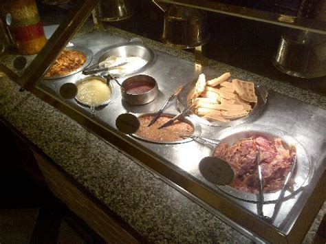 mandalay bay buffet reviews breakfast buffet picture of mandalay bay resort casino las vegas tripadvisor
