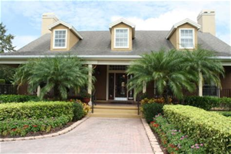 Plantation Gardens Apartments Pinellas Park Fl by Plantation Gardens Apartments Pinellas Park Fl Apartment Finder