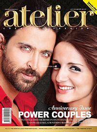 celebrity magazines in uae top 4 indian magazines in uae