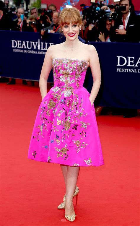 The Oscars Liveblog Carpet Sightings by 767 Best Carpet Style Images On Burgundy