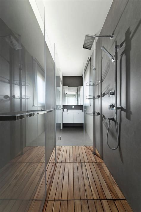 urban appartments urban apartment by michal schein