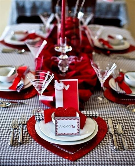 valentines day tablescapes pamela copeman 187 valentine tablescapes