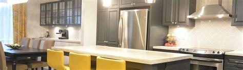 cuisine de 16m2 cuisine de 16m2 cuisine de 16m2 amenagement salon