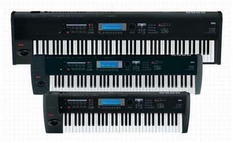 imagenes de teclados musicales korg fotos de fundas para teclados korg confecciono lima