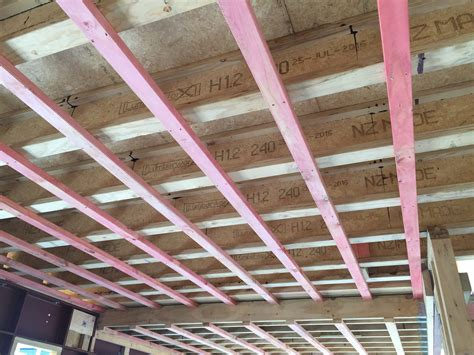 2x6 Ceiling Joist Span by 100 Floor Joist Spans Nz Floor Joist Spans Nz 28