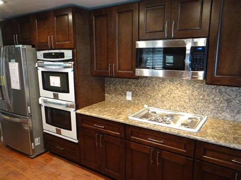 kitchen backsplash ideas with cabinets kitchen contemporary kitchen backsplash ideas with