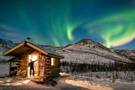 alaska cabin alaska grid cabins studio design gallery best