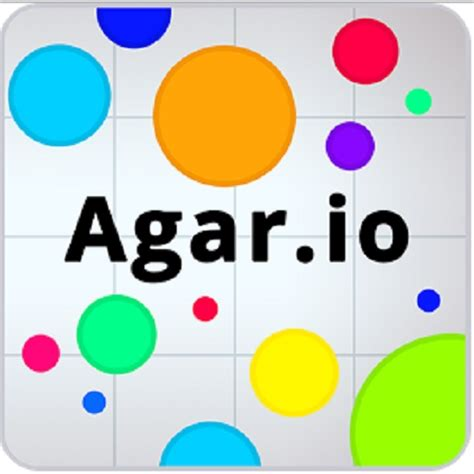 mod hunger games agar io agar io hunger games download بایگانی دانلود رایگان نرم