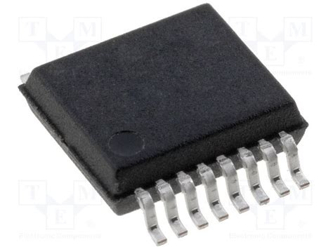katalog integrated circuit filters integrated circuits transfer multisort elektronik electronic components