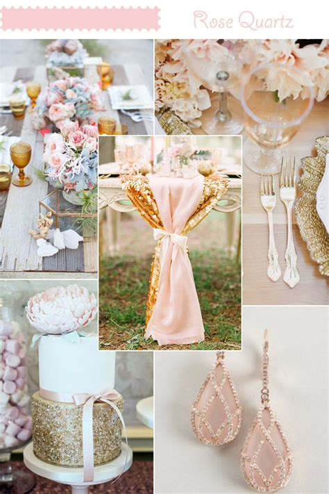 2016 spring wedding color ideas and invitations part 1