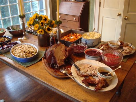 28 best american thanksgiving food my first american thanksgiving dinner literary exchange