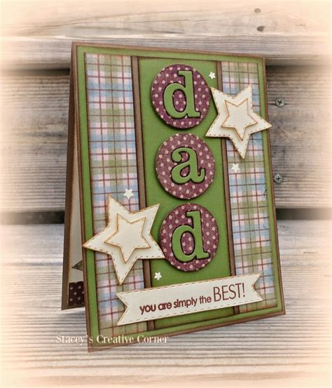 Fathers Day Handmade Cards - 175 best cards s day for images on
