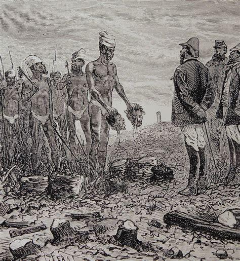 la rvolte des lites revolte de 1878