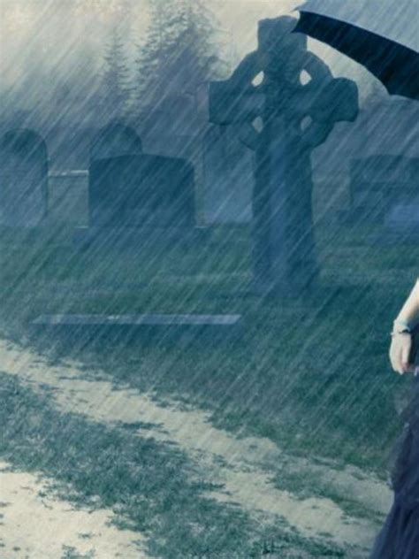 sad rain wallpaper  hd wallpapers hd