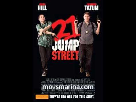 one day film watch online free megavideo watch 21 jump street movie online free megavideo
