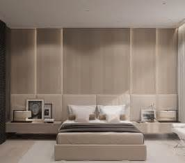 Modern Bed Designs Best 20 Contemporary Bedroom Ideas On Pinterest